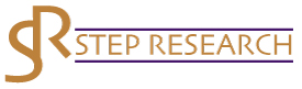 Step Research Corporation